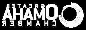 大奥马哈商会标志